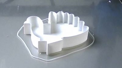 Turkey Cookie Cutter Courses hero image